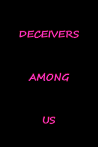 deceivers-book-cover