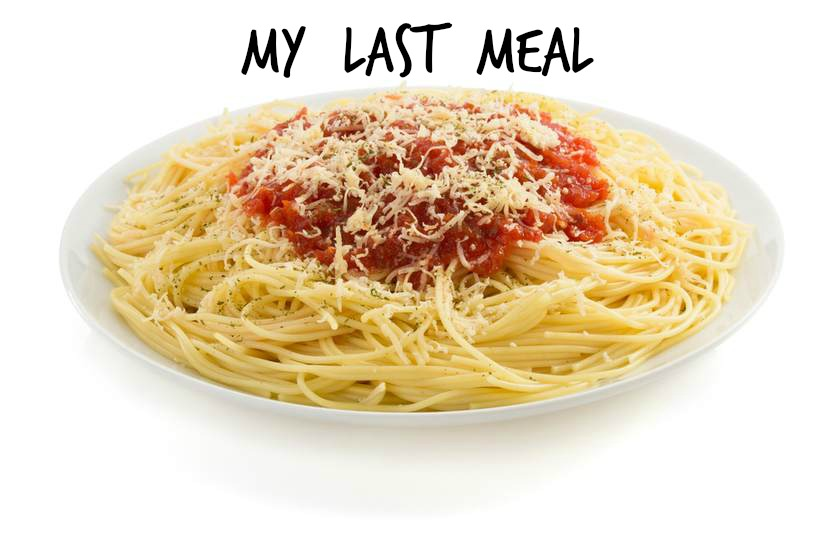 Spaghetti plate with title.jpg