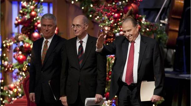 First-Presidency-Christmas-devotional-2010.jpg